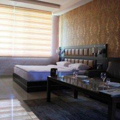 Отель Avan Plaza Армения, Ереван - отзывы, цены и фото номеров - забронировать отель Avan Plaza онлайн детские мероприятия