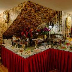 Отель Smart hotel 3 Вьетнам, Ханой - отзывы, цены и фото номеров - забронировать отель Smart hotel 3 онлайн питание фото 2
