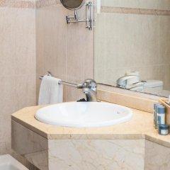 Отель Roc Flamingo ванная