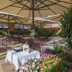 Отель Rosamar & Spa Испания, Льорет-де-Мар - 1 отзыв об отеле, цены и фото номеров - забронировать отель Rosamar & Spa онлайн помещение для мероприятий