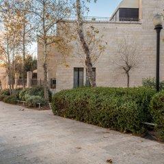 Sweet Inn Apartments-Mamilla Израиль, Иерусалим - отзывы, цены и фото номеров - забронировать отель Sweet Inn Apartments-Mamilla онлайн фото 7