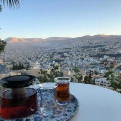Отель Petra Harmony Bed & Breakfast Иордания, Вади-Муса - отзывы, цены и фото номеров - забронировать отель Petra Harmony Bed & Breakfast онлайн фото 3