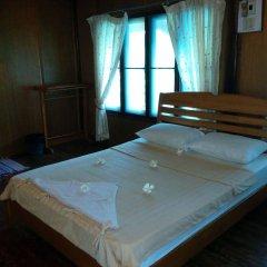 Отель Koh Tao Beachside Resort Таиланд, Остров Тау - отзывы, цены и фото номеров - забронировать отель Koh Tao Beachside Resort онлайн комната для гостей