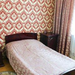 Гостиница Эдельвейс в Черкесске отзывы, цены и фото номеров - забронировать гостиницу Эдельвейс онлайн Черкесск комната для гостей