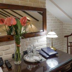 Бутик-отель Джоконда гостиничный бар