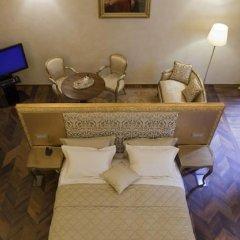 Отель Palazzo Carletti фото 9