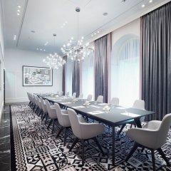 Отель Sans Souci Wien Австрия, Вена - 3 отзыва об отеле, цены и фото номеров - забронировать отель Sans Souci Wien онлайн фото 8