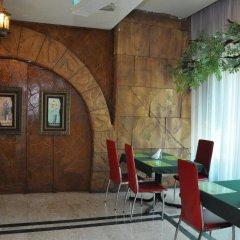 Claridge Hotel Dubai Дубай интерьер отеля фото 3