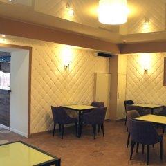Гостиница Non-stop hotel Украина, Борисполь - 1 отзыв об отеле, цены и фото номеров - забронировать гостиницу Non-stop hotel онлайн питание фото 3