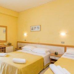 Hotel Rita сейф в номере