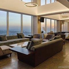 Отель Voco Dubai интерьер отеля фото 3