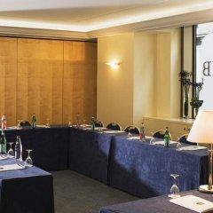 Отель Hôtel 34B - Astotel фото 12