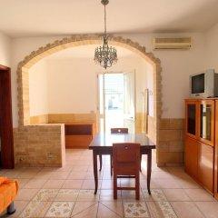 Отель Bilocali Baia Verde комната для гостей фото 4