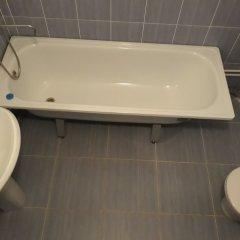 Гостиница Guest House Paradise Place в Саранске отзывы, цены и фото номеров - забронировать гостиницу Guest House Paradise Place онлайн Саранск ванная