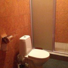 Гостевой дом Кожевники ванная фото 2