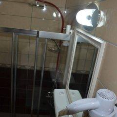 Hisar Hotel Турция, Гемлик - отзывы, цены и фото номеров - забронировать отель Hisar Hotel онлайн ванная фото 2