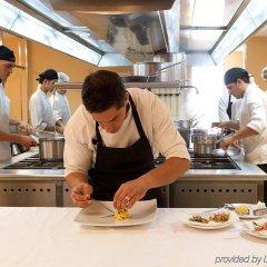 Отель The Yeatman Португалия, Вила-Нова-ди-Гая - отзывы, цены и фото номеров - забронировать отель The Yeatman онлайн питание