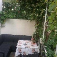 Гостиница Guesthouse Marta Украина, Одесса - отзывы, цены и фото номеров - забронировать гостиницу Guesthouse Marta онлайн фото 3