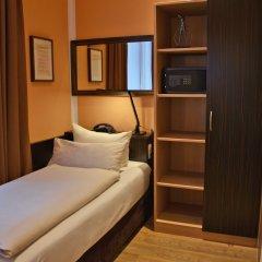 Отель Arthotel Munich Германия, Мюнхен - 5 отзывов об отеле, цены и фото номеров - забронировать отель Arthotel Munich онлайн сейф в номере