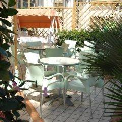 Hotel Gaia Римини