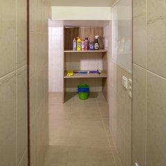 Гостиница Apart-Comfort on Maksimova 5 ванная фото 2