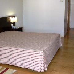 Отель Solar dos Canavarros Douro комната для гостей фото 4