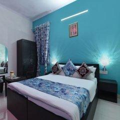 OYO 13083 Hotel Lovely Inn комната для гостей фото 5