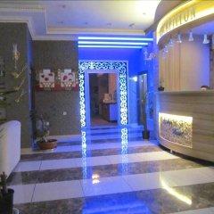 Atalay Hotel Турция, Кайсери - отзывы, цены и фото номеров - забронировать отель Atalay Hotel онлайн помещение для мероприятий