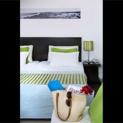 Отель Luna Alvor Bay Портимао комната для гостей фото 2