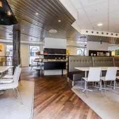 Отель Good Morning + Copenhagen Star Hotel Дания, Копенгаген - 6 отзывов об отеле, цены и фото номеров - забронировать отель Good Morning + Copenhagen Star Hotel онлайн гостиничный бар