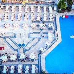Gondol Hotel Турция, Мерсин - отзывы, цены и фото номеров - забронировать отель Gondol Hotel онлайн