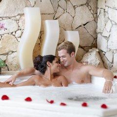 Отель Desire Riviera Maya Pearl Resort All Inclusive- Couples Only спа фото 2