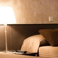 Отель Ch Lemon Rooms Madrid комната для гостей фото 3