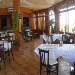 Отель Texuda Марокко, Рабат - отзывы, цены и фото номеров - забронировать отель Texuda онлайн фото 11