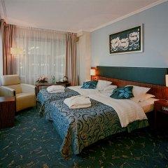 Отель Avalon Hotel & Conferences Латвия, Рига - - забронировать отель Avalon Hotel & Conferences, цены и фото номеров детские мероприятия
