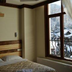 Mersu A'la Konak Otel Турция, Дербент - отзывы, цены и фото номеров - забронировать отель Mersu A'la Konak Otel онлайн комната для гостей фото 4