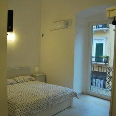 Отель Appartamento Aurora Бари фото 19