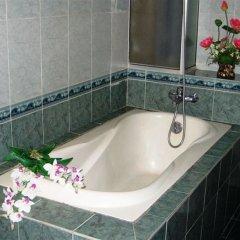 Отель Oriole Hotel & Spa Вьетнам, Нячанг - отзывы, цены и фото номеров - забронировать отель Oriole Hotel & Spa онлайн ванная фото 2