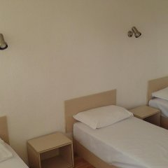 Отель Festa Hotel Болгария, Кранево - отзывы, цены и фото номеров - забронировать отель Festa Hotel онлайн детские мероприятия