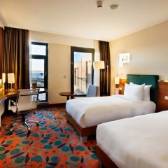 Rescate Hotel Van Турция, Ван - отзывы, цены и фото номеров - забронировать отель Rescate Hotel Van онлайн комната для гостей