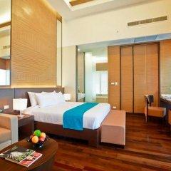 Отель Jasmine Resort 5* Люкс фото 13