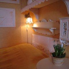 Отель Annes Hus Швеция, Гётеборг - отзывы, цены и фото номеров - забронировать отель Annes Hus онлайн фото 4