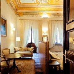 Отель Palazzo Carletti фото 8