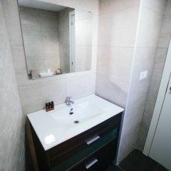 Апартаменты Kirei Apartment Segorbe ванная фото 2