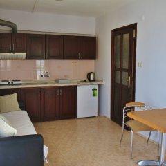 Turan Apart Турция, Мармарис - отзывы, цены и фото номеров - забронировать отель Turan Apart онлайн фото 4