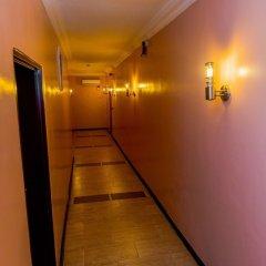 Отель Clear Essence California Spa & Wellness Resort спортивное сооружение