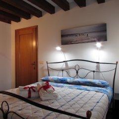 Отель San Marco House комната для гостей фото 5