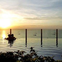 Отель Thai Property Care пляж фото 2