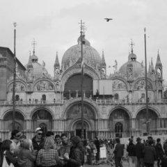 Отель Ai Sognatori Venezia Италия, Венеция - отзывы, цены и фото номеров - забронировать отель Ai Sognatori Venezia онлайн