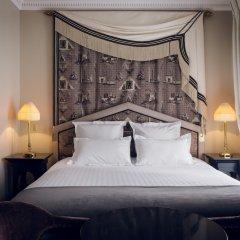 Отель Maison Athénée Франция, Париж - 1 отзыв об отеле, цены и фото номеров - забронировать отель Maison Athénée онлайн фото 5